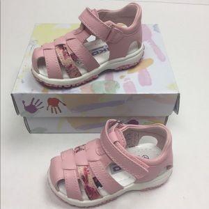 Beeko Val II Toddler Shoes